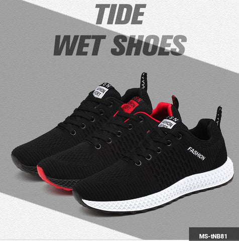 man Shoes MS-tNB81