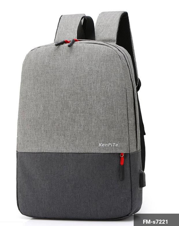Image of Computer backpack FM-s7221