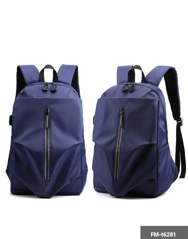 Image of Computer Backpack FM-t6281