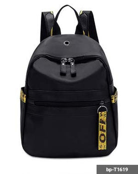 Woman Backpack bp-T1619