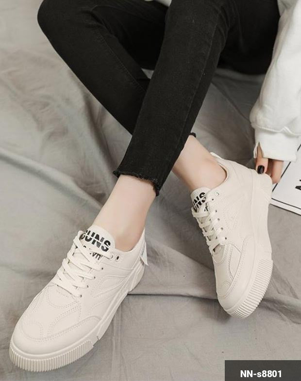 Image of woman shoes NN-s8801