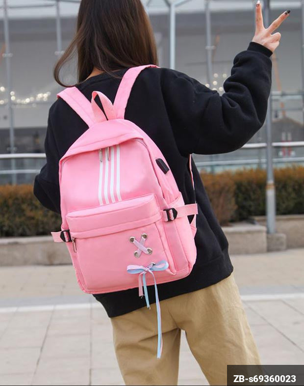 Woman Backpack ZB-s69360023