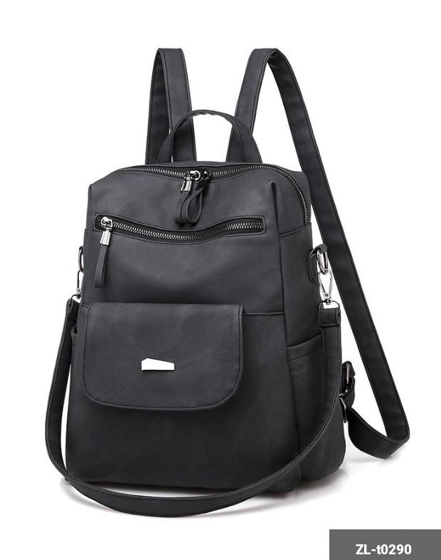 Woman Backpack ZL-t0290