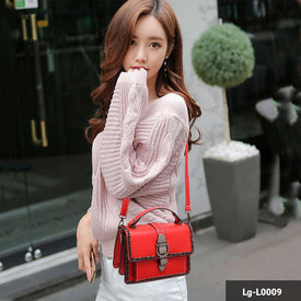 Woman Shoulder bag Lg-L0009
