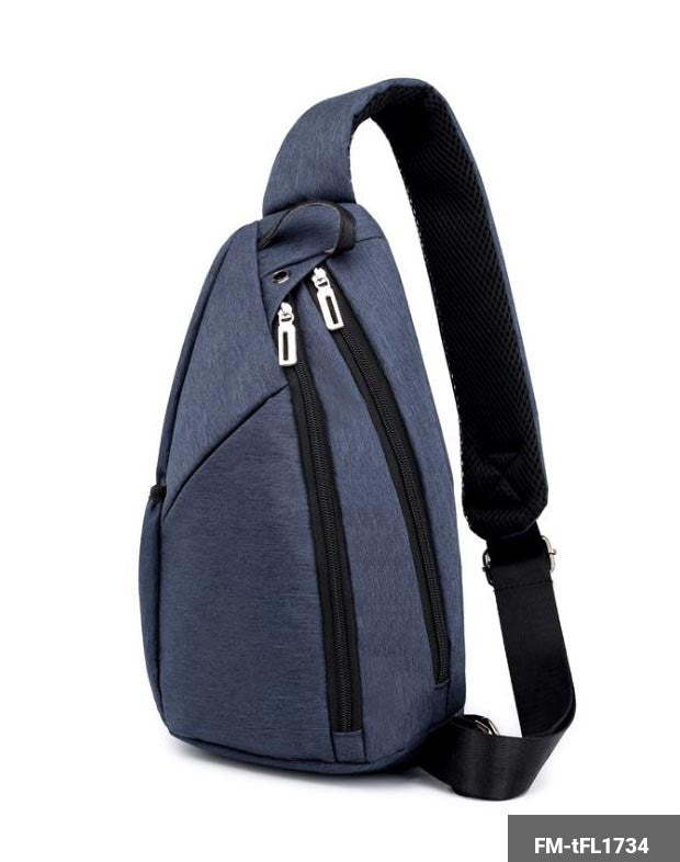 Image of Man Sling bag FM-tFL1734