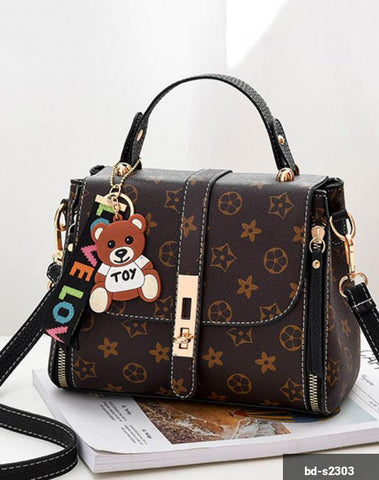 Image of Woman Handbag  bd-s2303