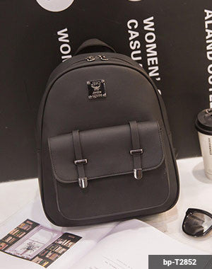 Woman Backpack bp-T2852