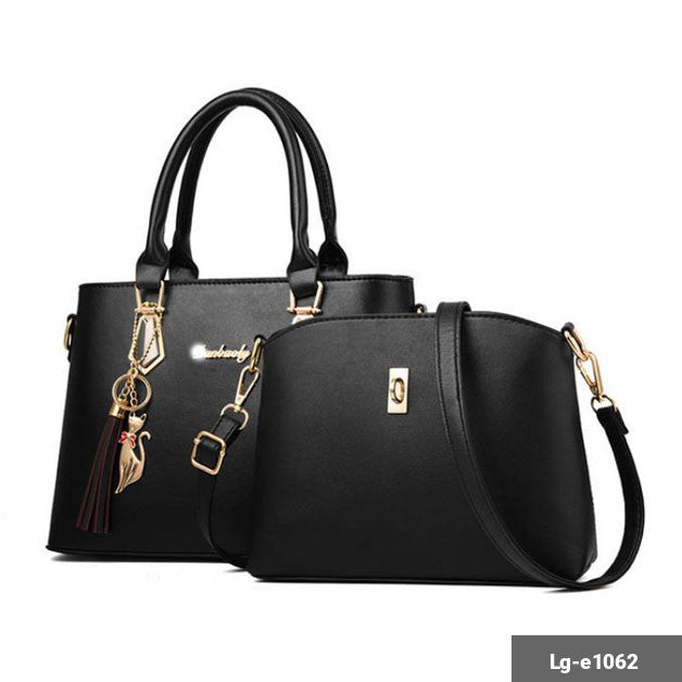 Image of Woman handbag Lg-e1062