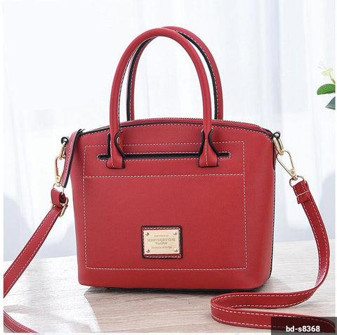 Woman handbag bd-s8368