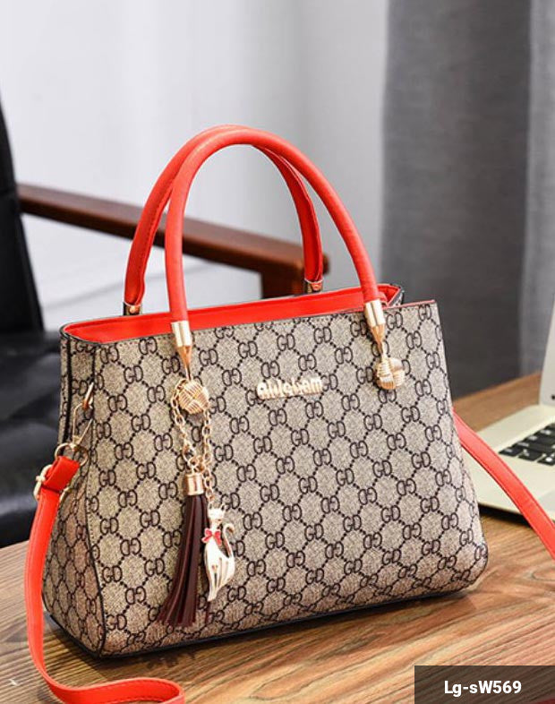 Image of Woman handbag Lg-sW569
