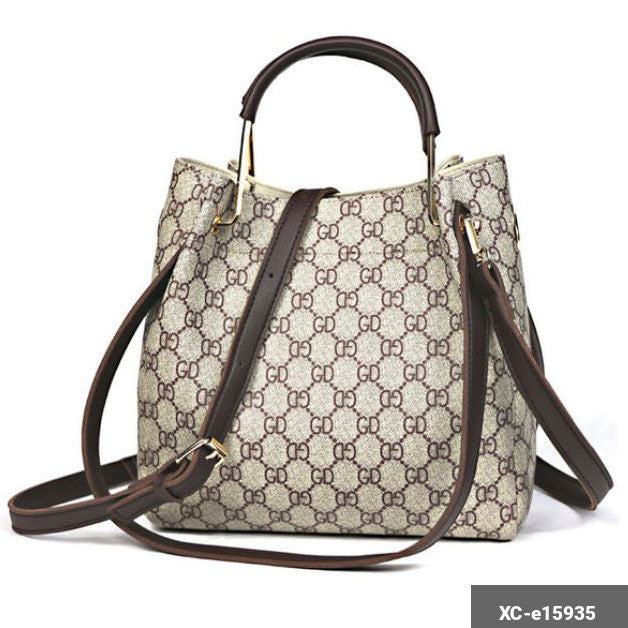 Image of Woman Handbag XC-e15935