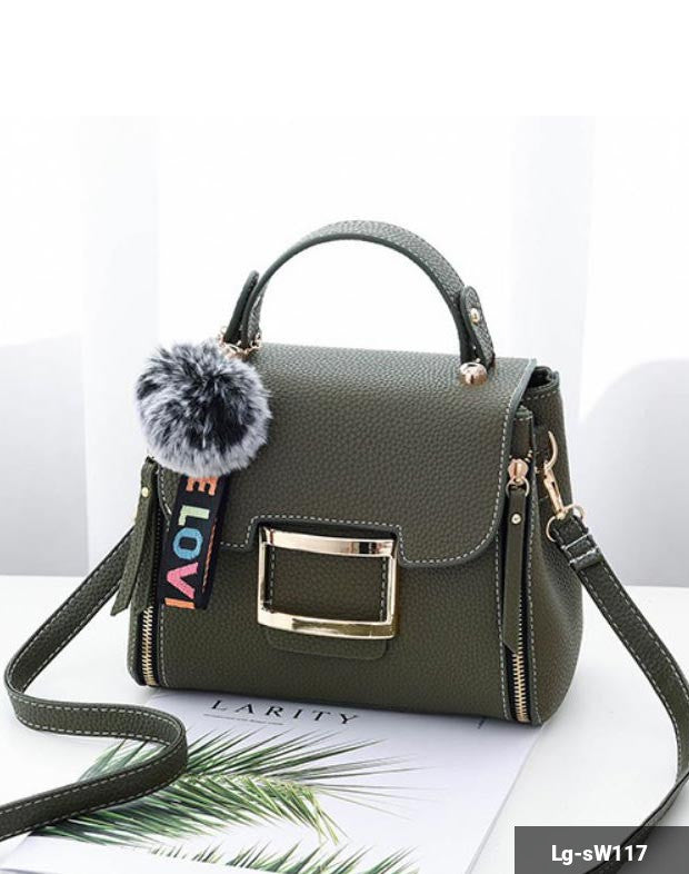 Image of Woman handbag Lg-sW117