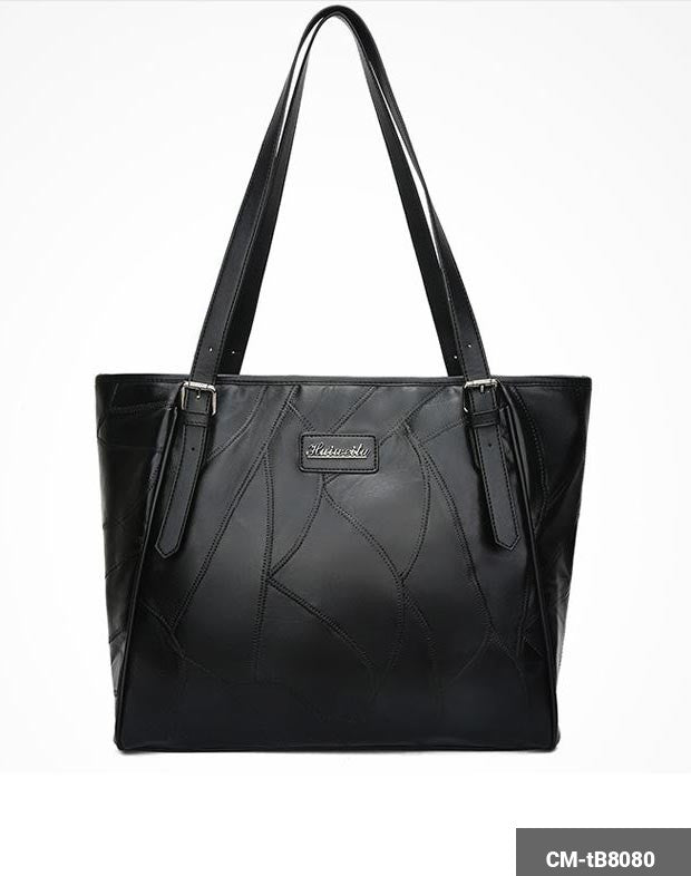 Image of Woman handbag CM-tB8080