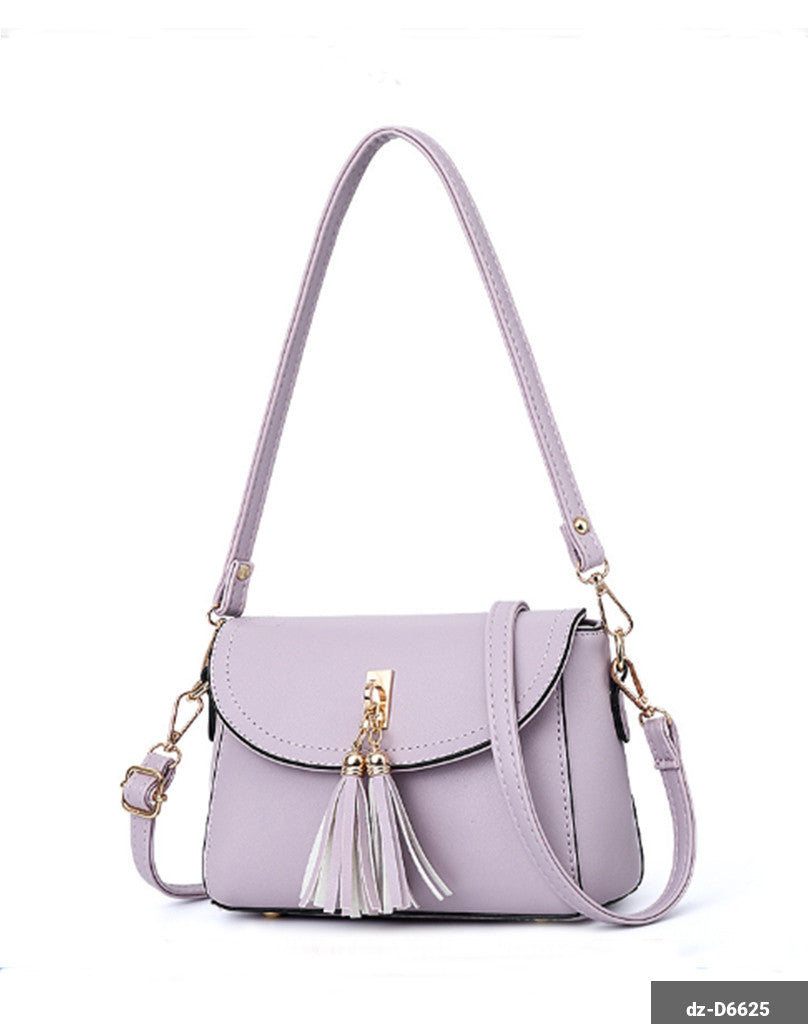 Woman Handbag dz-D6625