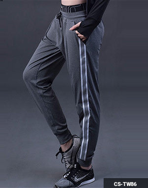 Woman Trouser CS-TW86