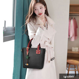 Woman Shoulder bag Lg-L0341