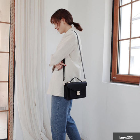 Image of Woman Handbag bm-s252