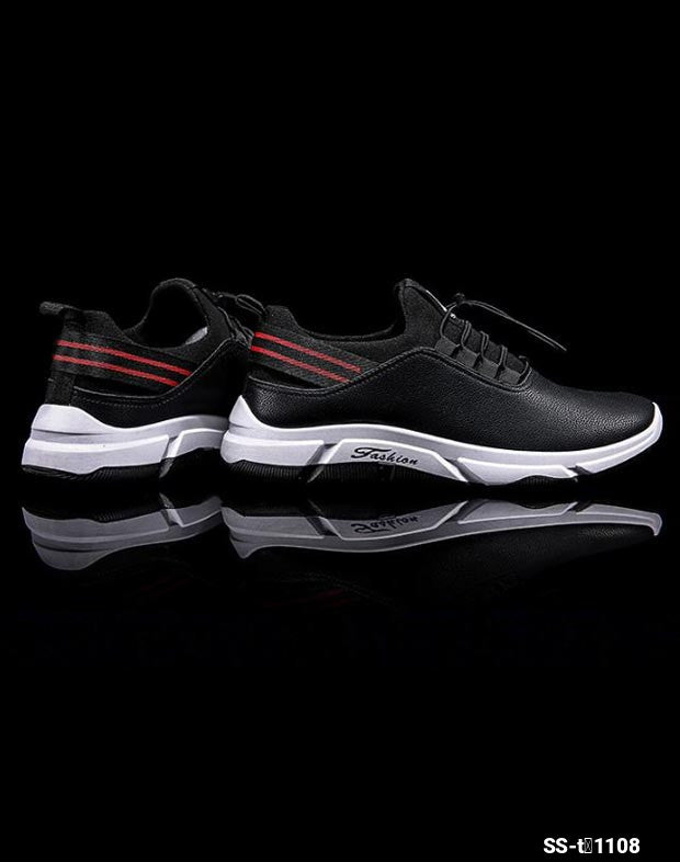Man Shoes SS-t 1108