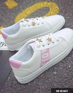 Woman Shoes OS-B1601