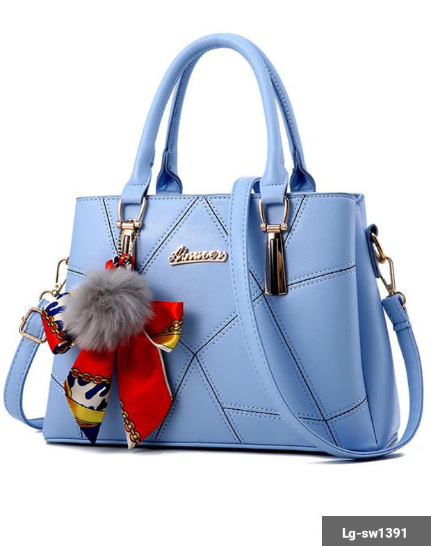 Image of Woman handbag Lg-sw1391