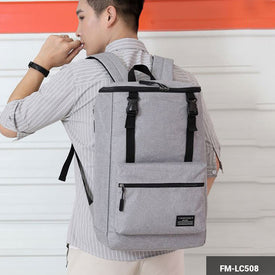 Computer backpack FM-LC508
