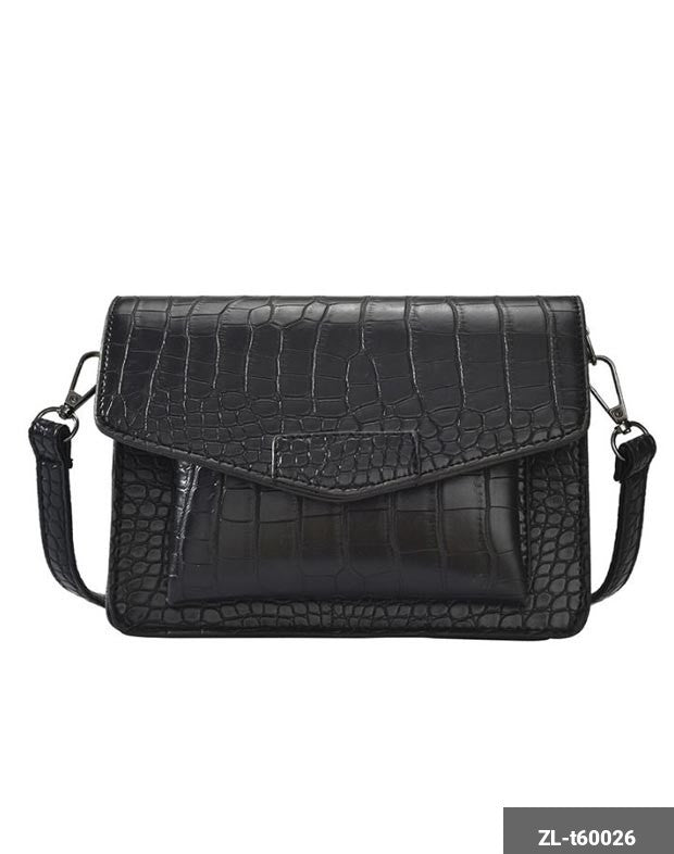 Woman handbag ZL-t60026