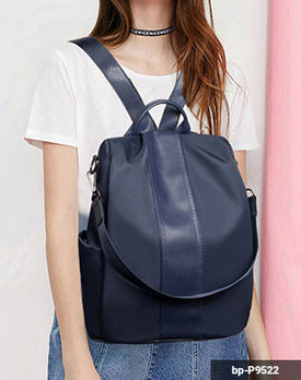 Women Backpack bp-P9522
