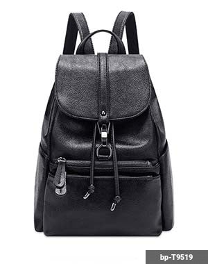 Woman Backpack bp-T9519
