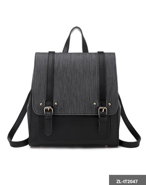 Woman Backpack ZL-tT2047