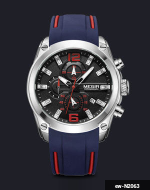 Men Watch ew-N2063