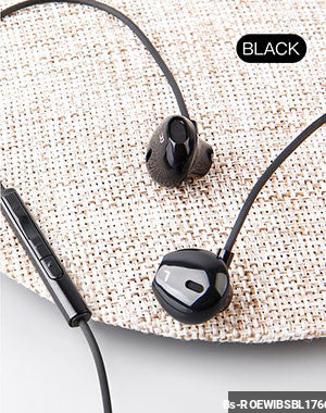 Enock H06 Lateral In-Ear