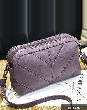 Woman Handbag bd-B926