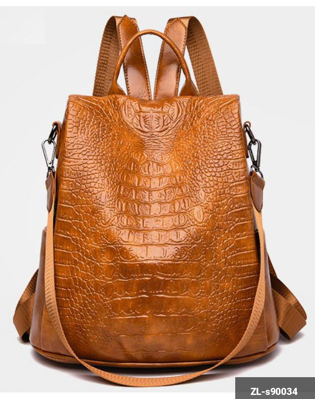 Woman Backpack ZL-s90034