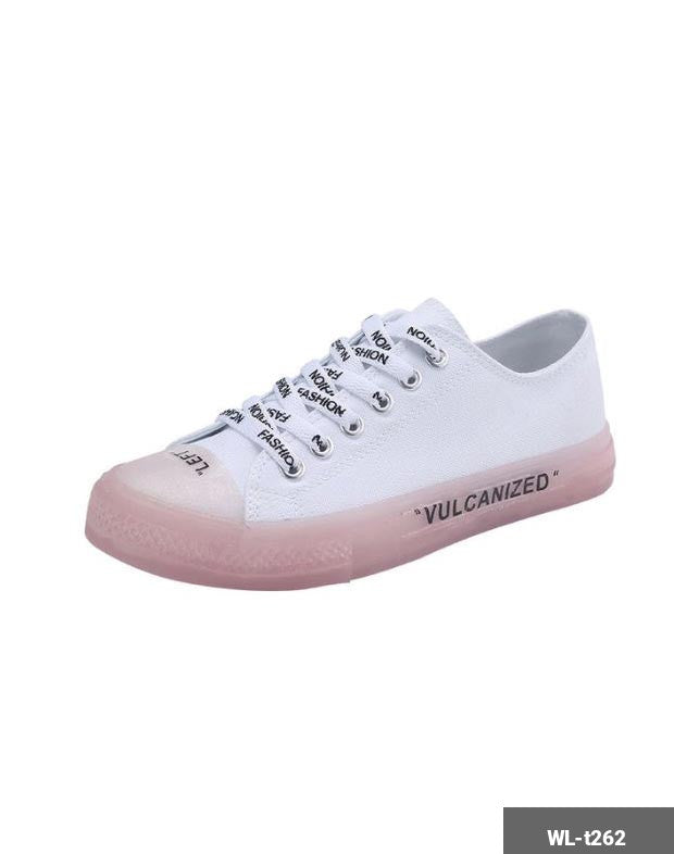 Women Shoes WL-t262