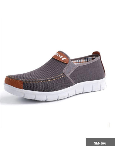 Man Shoes SM-tA6