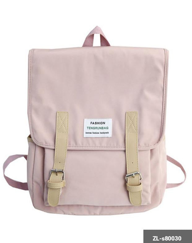 Woman Backpack ZL-s80030