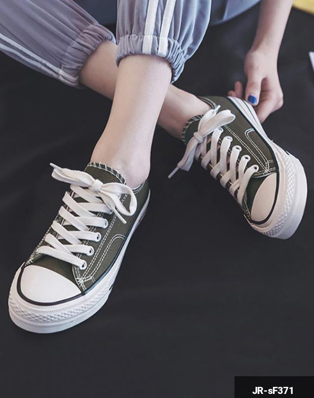 Image of Woman Shoes JR-sF371