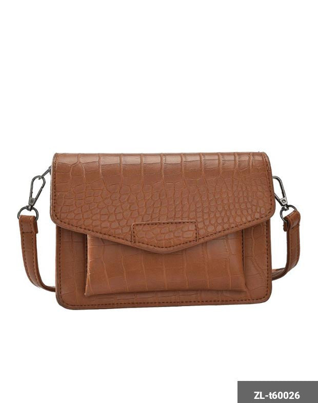 Image of Woman handbag ZL-t60026