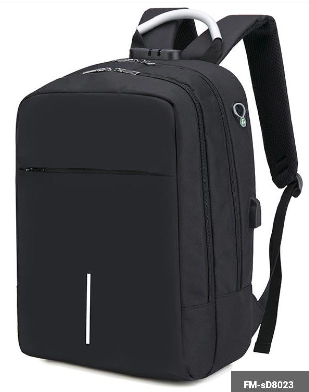 Computer backpack FM-sD8023