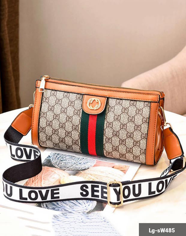 Image of Woman handbag Lg-sW485