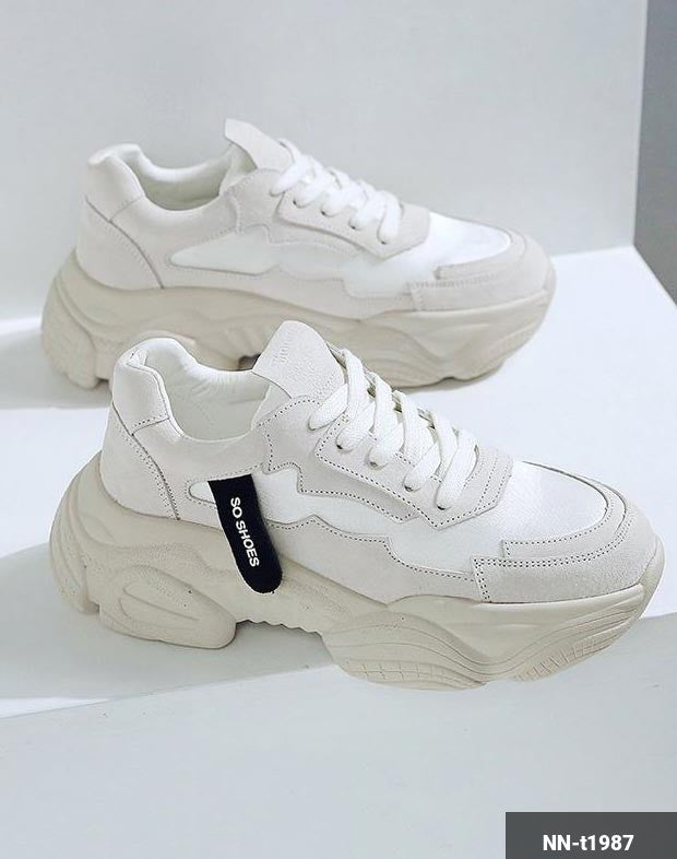 Image of Woman Shoes NN-t1987