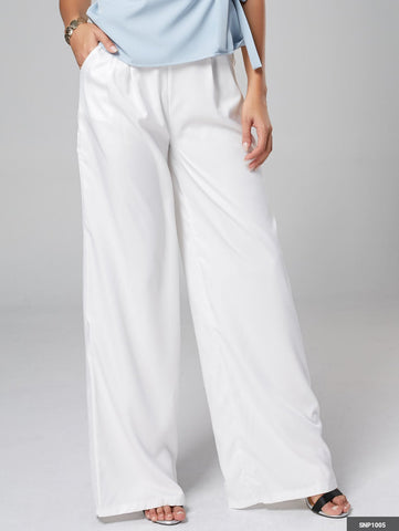 Image of Women Trousers SNP1005