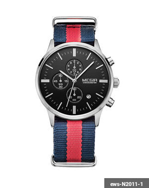 Men Watch ews-N2011-1