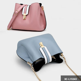 Woman Shoulder bag XC-L15243