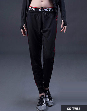 Woman Trouser CS-TW84