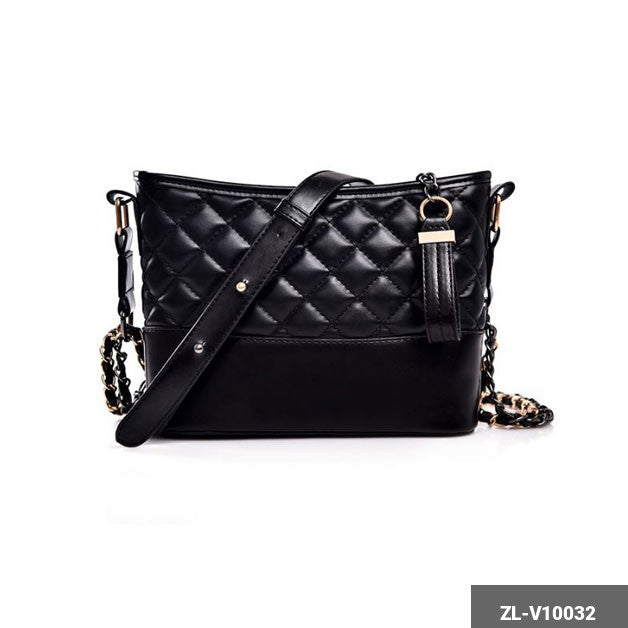 Woman Handbag ZL-V10032