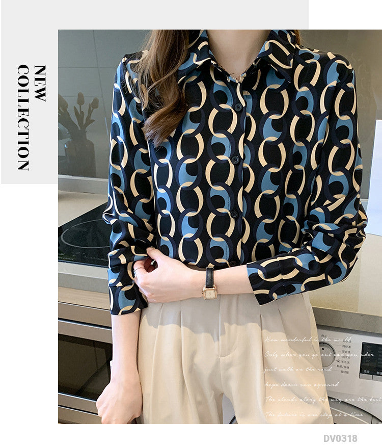 Woman Short Dress ep-T8506