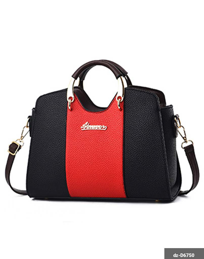Woman Handbag dz-D6750