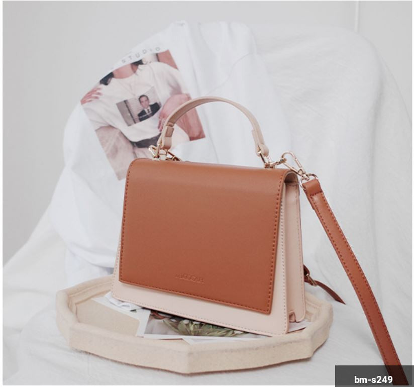 Image of Woman Handbag bm-s249