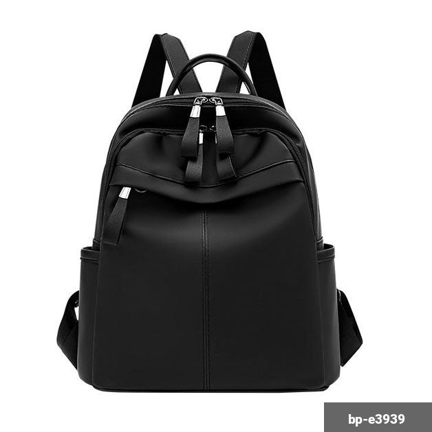 Woman backpack bp-e3939
